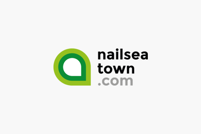 Nailsea Town