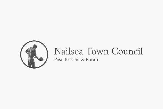 Nailsea Town Council