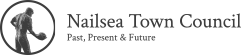 Nailsea Town Council Logo